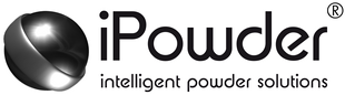 USD Powder GmbH : Home